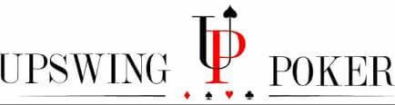 Upswing poker logo
